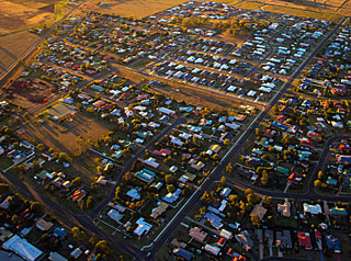 The Toowoomba Region recorded a 6.2% boost to its regional economy, which saw the Gross Regional Product (GRP) break the $10 billion mark for the first time in the year ended June 30, 2017, according to new research.