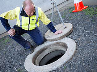 Toowoomba Regional Council (TRC) this week starts a smoke testing program to inspect the sewer system at two locations in Toowoomba.